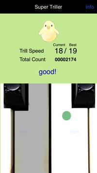 20131210-triller